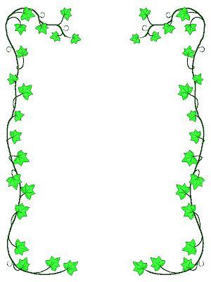5477 melhores imagens sobre maria jose no pinterest - Marcos para plantas ...