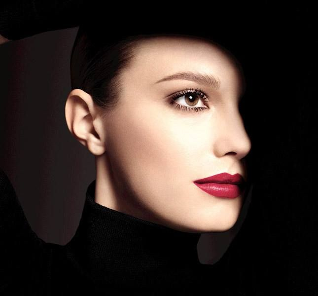 Chanel – Beauty Trends and Latest Makeup Collections | Chic Profile