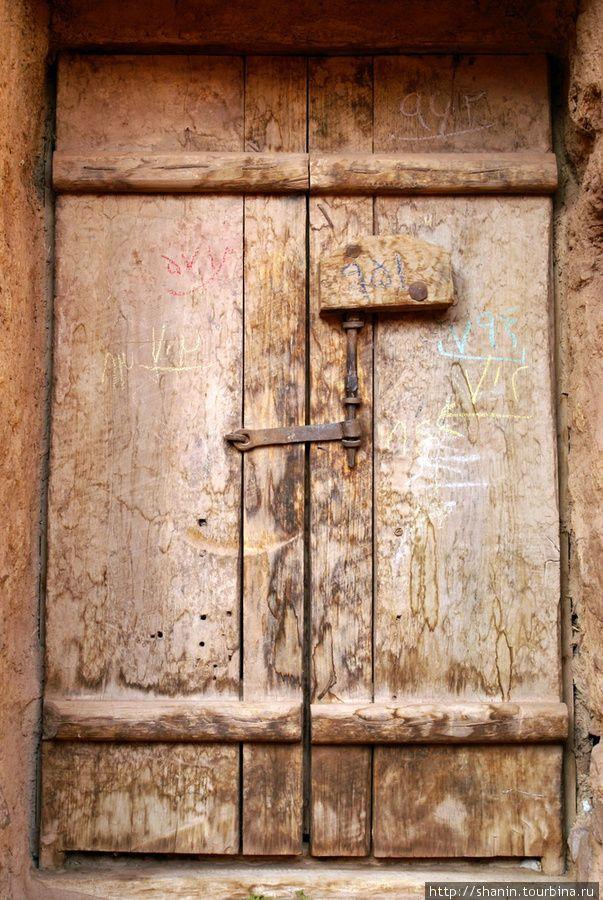 двери старые деревянные фото | Photo-Bonus.ru