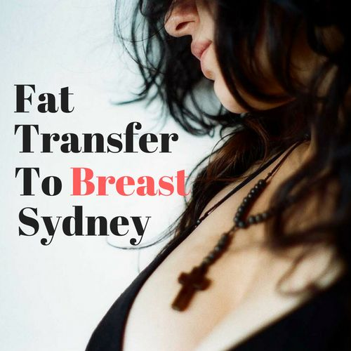 If you are looking for breast implant alternatives, fat transfer to breast will be your best choice.  http://lavidacosmeticmedicine.com.au/procedures/body/fat-transfer-to-breasts-and-buttocks