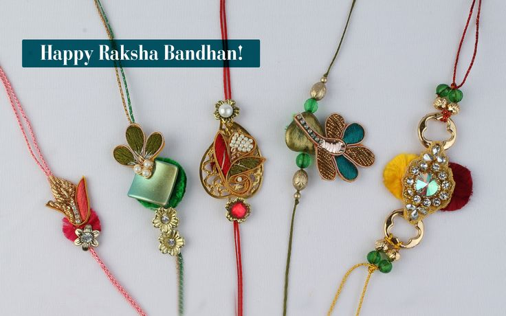 new-designs-of-rakhi-celebration New Photos of Raksha Bandhan, Funny Wallpapers of Happy Raksha Bandhan, Happy Raksha Bandhan Celebration,Happy, Raksha, Bandhan, Happy Raksha Bandhan, Best Wishes For Happy Raksha Bandhan, Amazing Indian Festival, Religious Festival,New Designs of Rakhi, Happy Rakhi Celebration, Happy Raksha Bandhan Greetings, Happy Raksha Bandhan Quotes,Story Behind Raksha Bandhan, Stylish Rakhi wallpaper