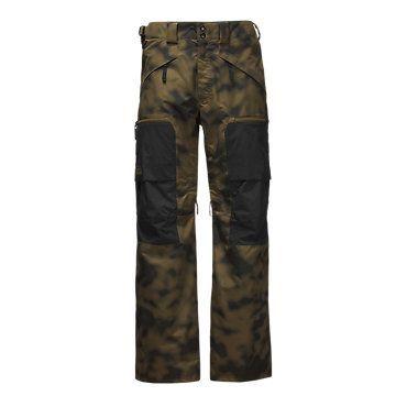 The North Face Men's Slashback Cargo Pants