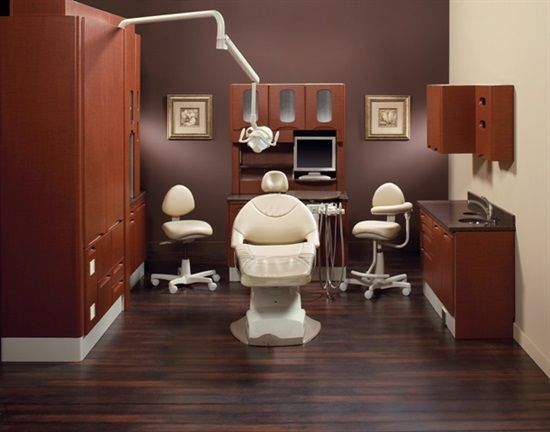 Dentaltown   Epic Dental Office Decor