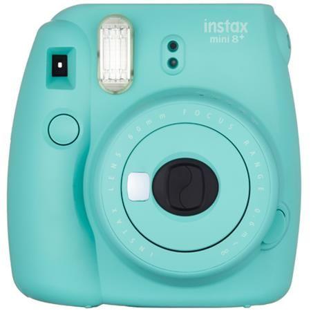 Fujifilm Instax Mini 8 Plus: Picture 1 regular