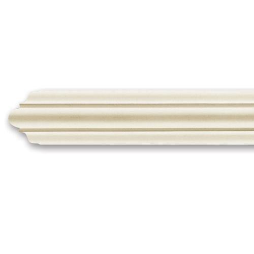 M s de 25 ideas incre bles sobre molduras para techos en pinterest molduras de techo molduras - Cornisa para led ...