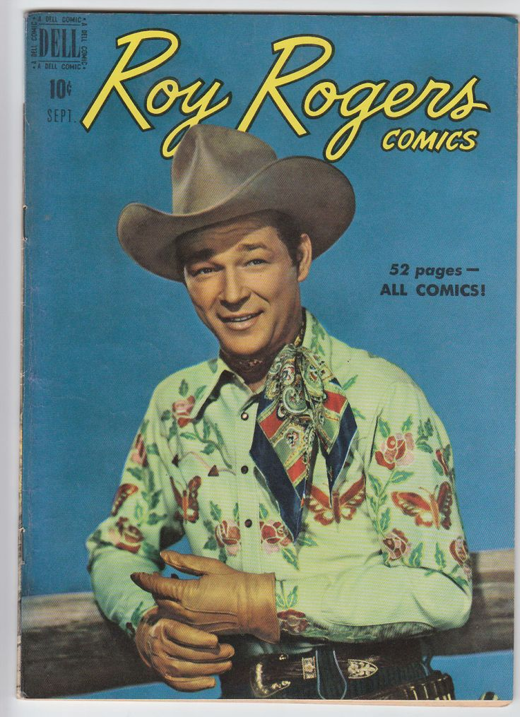 14 best country album art images on pinterest country music introducing western comic books on kindle read adventures from the golden age of cowboy comics characters include roy rogers lone ranger and more fandeluxe Choice Image