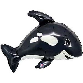 67 best orca party ideas images on pinterest birthday party party world party supplies in tacoma birthday wedding cake decor junglespirit Gallery