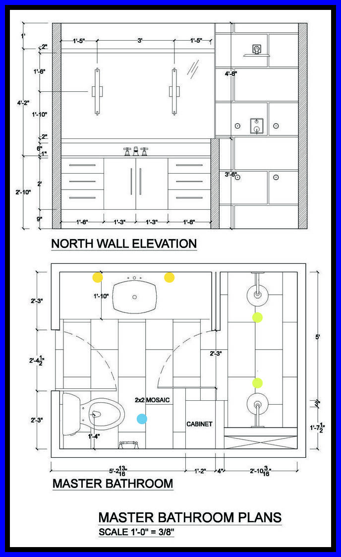 107 Reference Of Master Bathroom Lighting Plan In 2020 Bathroom Lighting Small Bathroom Outdoor Chairs Design