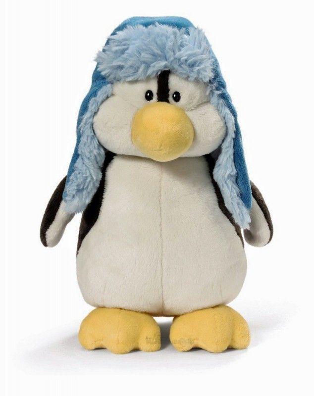 Nici Plüsch - Pinguin Ilja