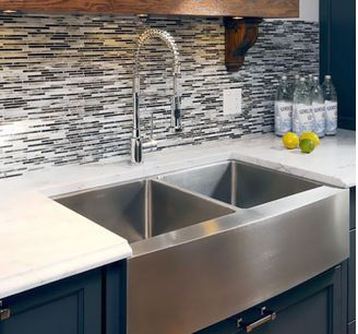Composite Granite Sinks Cracking | composite granite these sinks are 80 % granite and 20 % acrylic resin ...