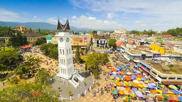 Agen Firmax3 Bukittinggi siap melayani pengiriman Firmax3 dan O2Max3 ke seluruh Indonesia. Pemesanan Firmax3 Hub. 0852-2083-4883 (WA/SMS/Line).
