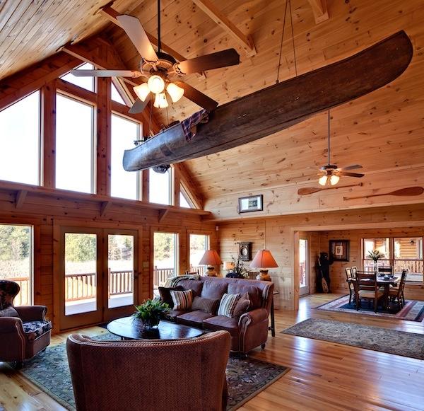 Best 25+ Blue Ridge Log Cabins Ideas On Pinterest