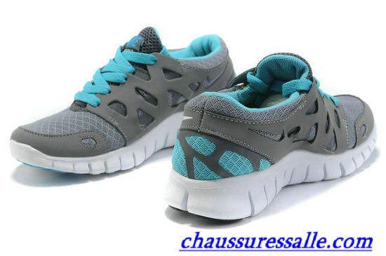 Vendre Chaussures nike free run 2 Femme F0026 Pas Cher En Ligne.
