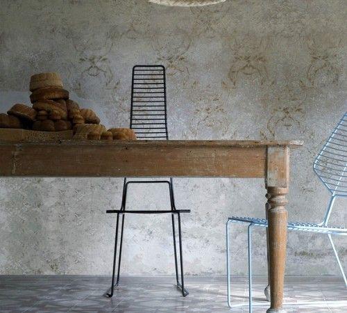 casamania_alieno_chair.jpg (500×450)