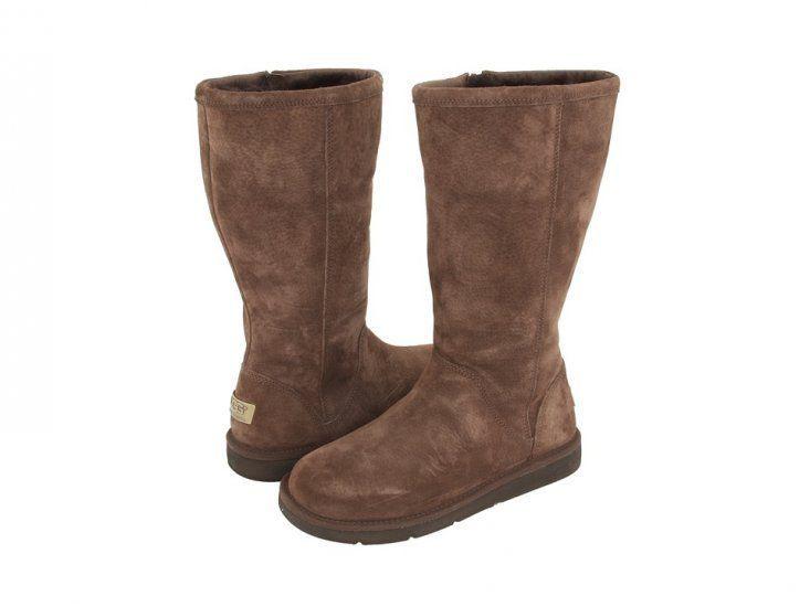 ugg boots mini #cybermonday #deals #uggs #boots #female #uggaustralia #