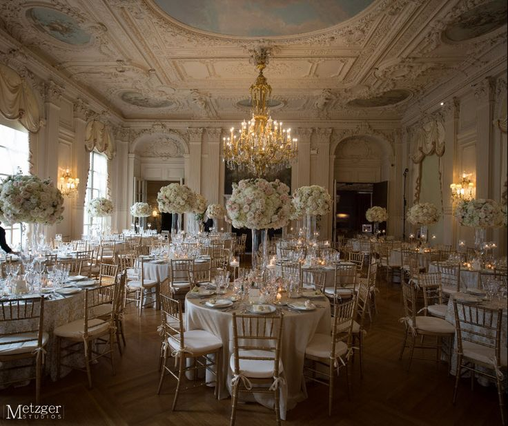 A Beautiful Summer Wedding At Rosecliff Mansion In Newport: 14 Best Rosecliff Images On Pinterest