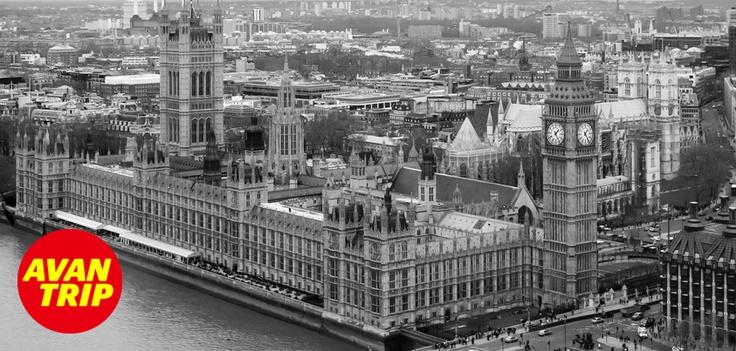 Bulliciosa, vibrante, multicultural y enérgica, son algunos de los adjetivos que mejor describen a Londres. Es el destino perfecto para sentir, vivir, contemplar y presenciar. Cultura, historia, diversión, aire libre, luces, compras....    Imposible describir en palabras, es necesario visitarla y vivirla.