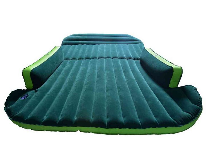1000 Ideas About Air Mattress On Pinterest Diy Mattress