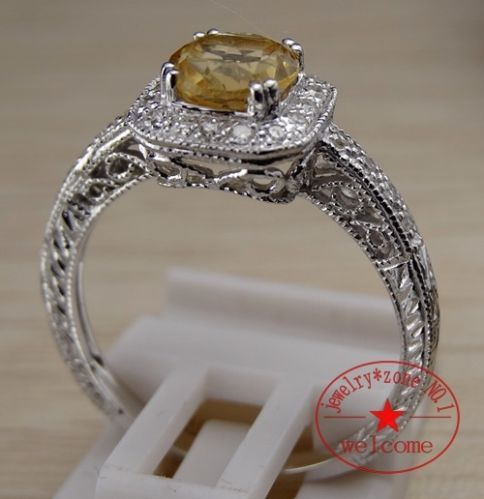 12 best Radiant Rings images on Pinterest Island park Saatchi and