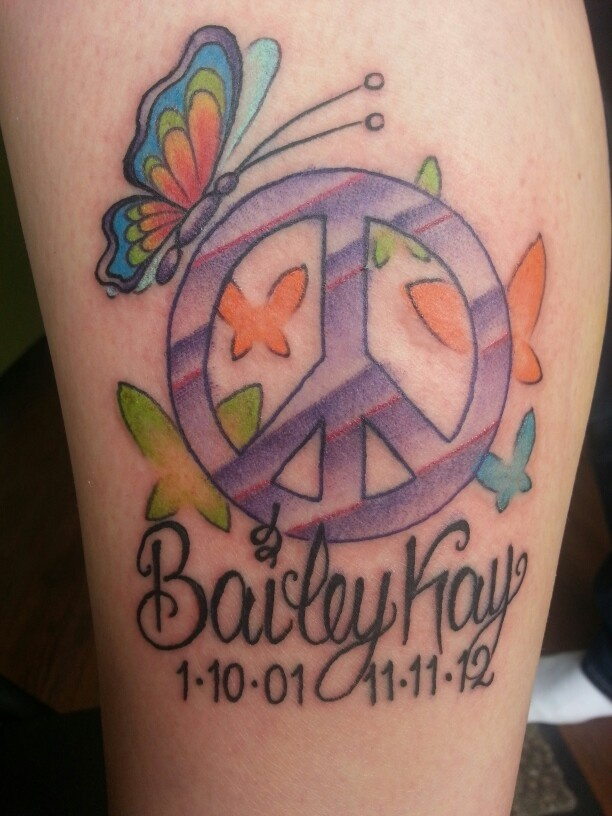1000 images about missing you on pinterest mom my for Sister memorial tattoos