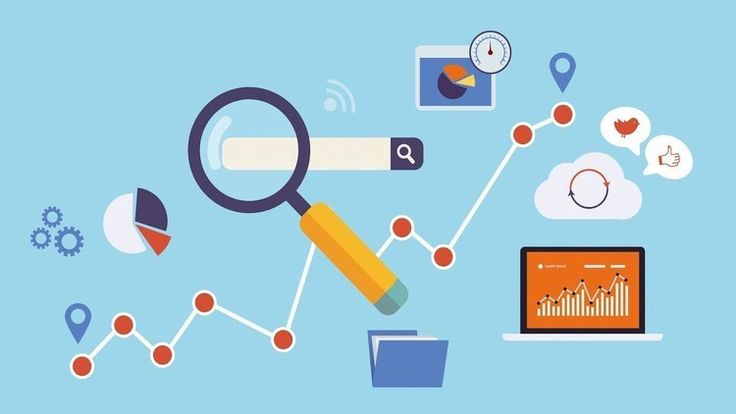 SEO Secrets - 15 Proven Google Ranking Factors in 2016 udemy course coupon