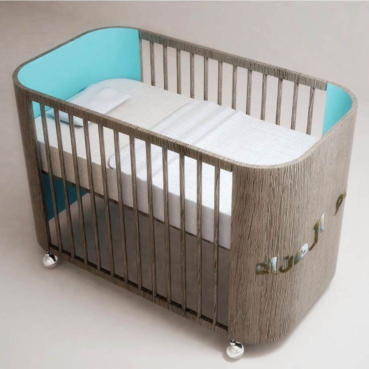 nursery simply a brands designer baby style the give ship luxury link toronto of bedding free cribs beds furniture crib at