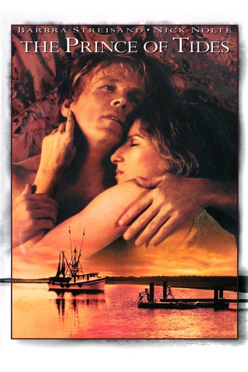 The Prince of Tides 1991 full Movie HD Free Download DVDrip