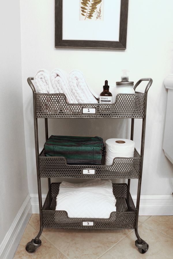 Best 25 Bathroom cart ideas on Pinterest Bathtub redo College