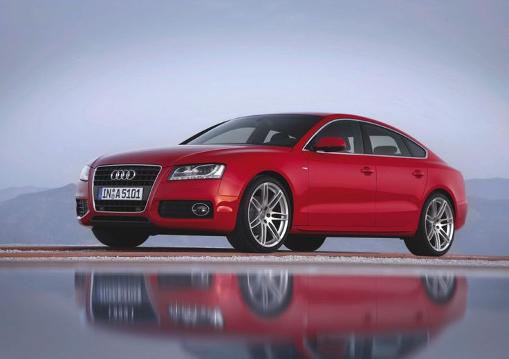 Audi A5 Sportback Us | audi a5 sportback us, audi a5 sportback us price, audi a5 sportback us release date, audi a5 sportback usb port, audi a5 sportback used, audi a5 sportback used car review, audi a5 sportback used cars, audi a5 sportback used cars for sale, audi a5 sportback used for sale, audi a5 sportback user manual