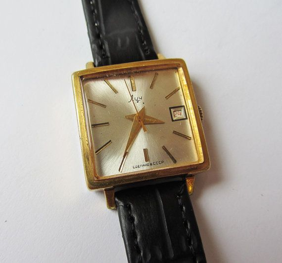 old on ablogtowatch watches hands pocket vintage girard perregaux