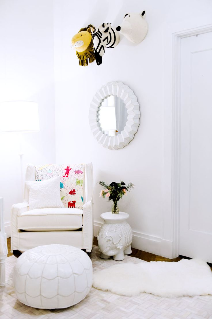 Serena And Lilly 216 Best Nursery Ideas Inspiration Images On Pinterest Nursery