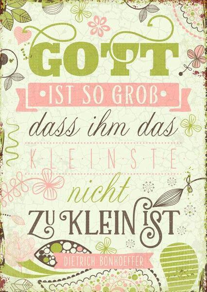 Bibelspruch Fr Den Alltag Sprche 1225 Guten Morgen Liebe