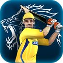 Download Battle Of Chepauk V 1.3.1:        Here we provide Battle Of Chepauk V 1.3.1 for Android 2.3.2++ **   All the modes are now FREE!!    ** Chennai Super Kings (CSK) Battle of Chepauk is a fun to play cricket game offering you hours of entertainment.  You own CSK, one of the best T20 teams! Your best players include: Suresh...  #Apps #androidgame #NextwaveMultimediaInc  #Sports http://apkbot.com/apps/battle-of-chepauk-v-1-3-1-2.html
