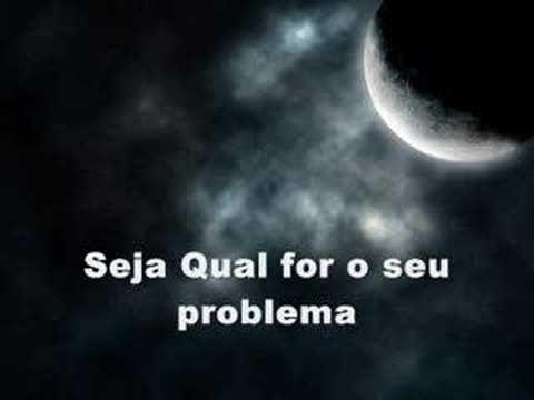 Noites Traiçoeiras - Padre Marcelo Rossi