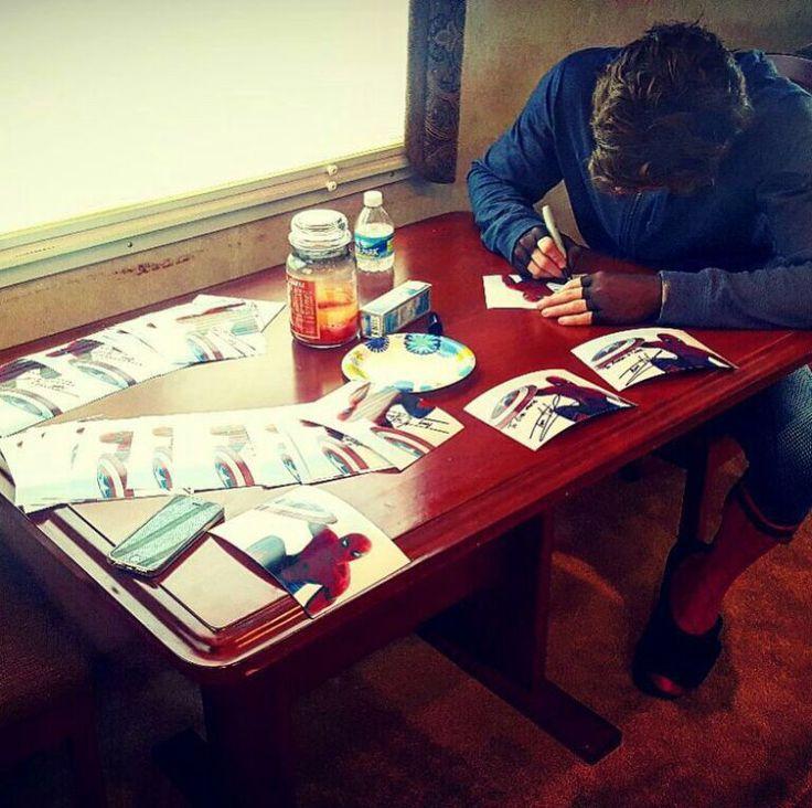 FOTOS DE SPIDERMAN  (en Wattpad) http://my.w.tt/UiNb/gonuBx4chv #fanfic #Fanfic #amreading #books #wattpad