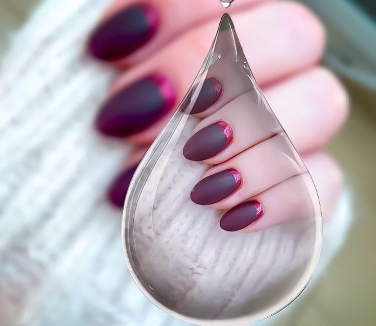 Stylizacja paznokci,pomysł na karnawał z Semilac http://deliciousbeauty.pl/nails-design-moj-pomysl-na-karnawal/ #semilacnails #semilachybrydy #stylizacjapaznokci #paznokcie