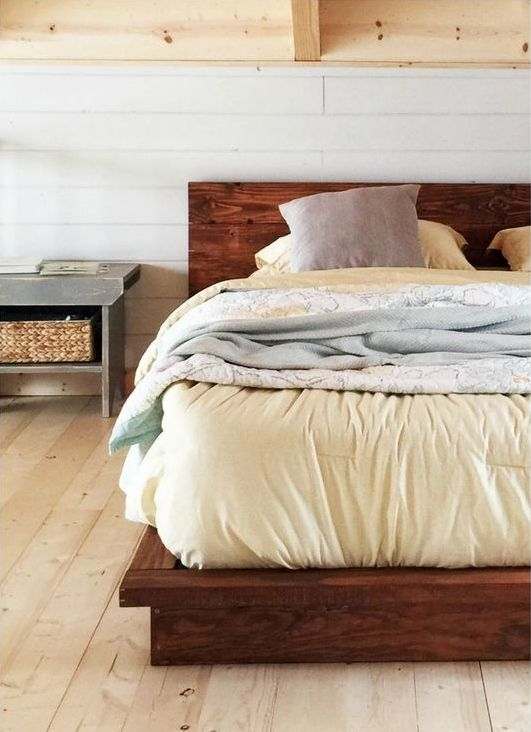32291 best great diy gift ideas images on pinterest good for Make your own storage bed