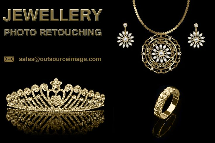Jewelry Photo Retouching Services | Outsource Jewelry Image Editing and Enhancement Services Jewellery Photo Retouching Services - We retouch jewellery photography for professional photographers in USA, UK, Australia, Canada, and Europe. Outsource jewellery product photo editing service.