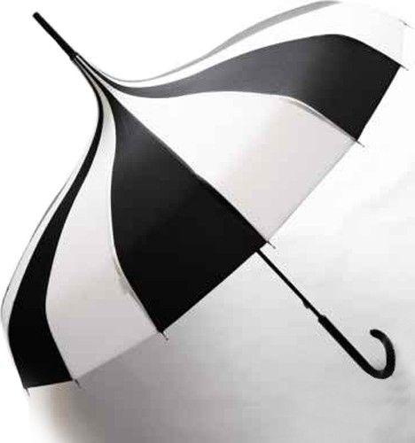 Punk Rave - Carousel Umbrella - Buy Online Australia Beserk
