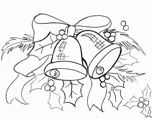 79 best wwwudcohortorg images on Pinterest Colouring in - best of sonic battle coloring pages