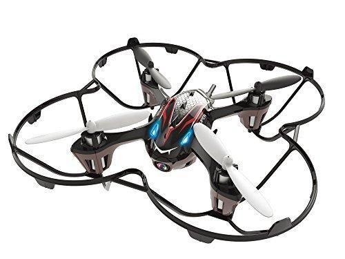 d7901eea6e87b066c9f824896d0c4ec2 fpv drone drones 1440 best images about drones & robots on pinterest technology,2 Dji Phantom Vision Camera Wiring Diagram