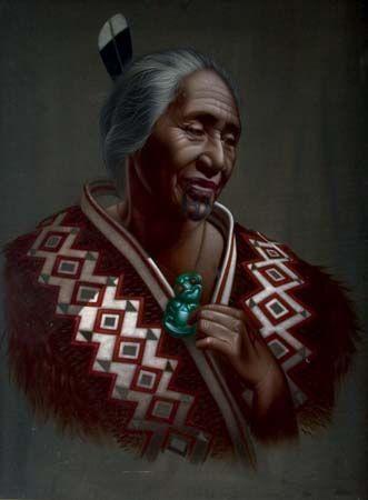 Leeteg Of Tahiti Paintings For Sale