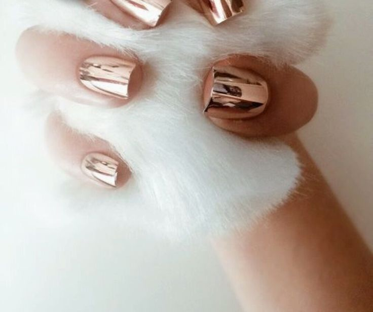 51 Best Images About Rose Gold Aesthetic On Pinterest