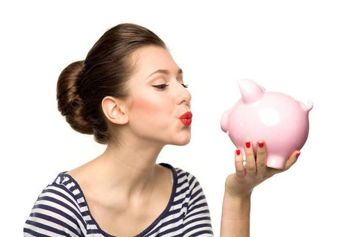 Para ve keyif işle hayatınızı dengelemekle eş anlamdadır. Eğer para kazanmak için çalışıyor ve keyfi deneyimlemek için yaşıyorsak bu durumda paramızı bizi mutlu etmesi için harcamalıyız.
