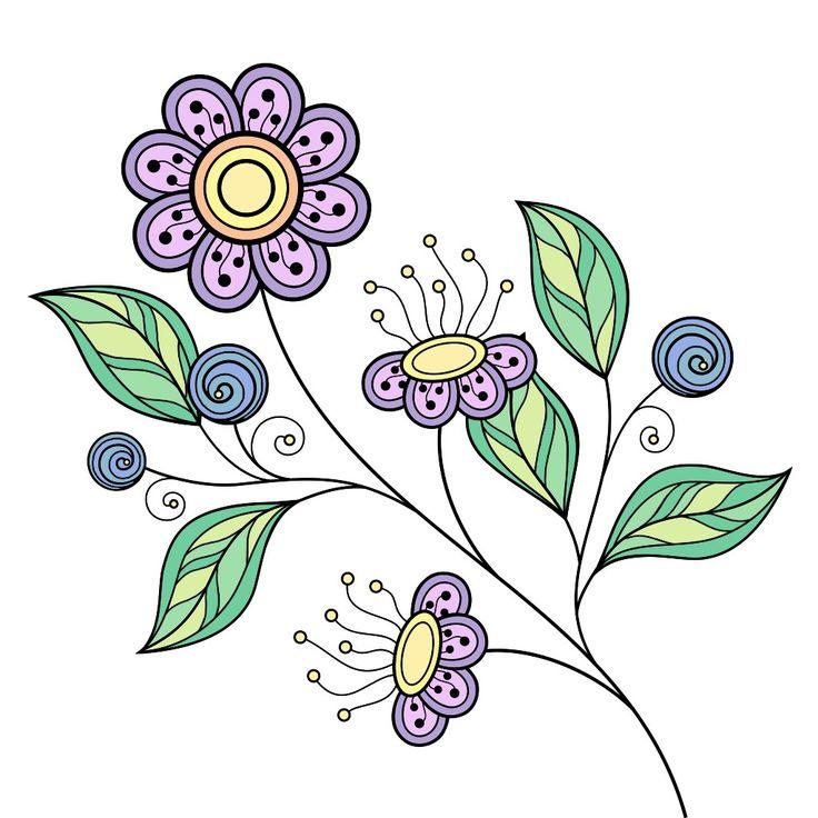 Mejores 32 imágenes de Drawings en Pinterest   Dibujos, Artista y ...