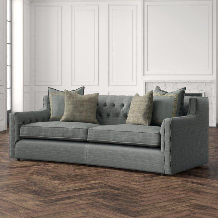 Bernhardt Candace Sofa Reviews Perigold Furniture Home Decor Bernhardt Sofa