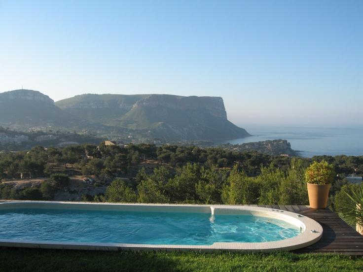 25 best ideas about spa nage on pinterest spa de nage piscine bassin and bassin de nage. Black Bedroom Furniture Sets. Home Design Ideas