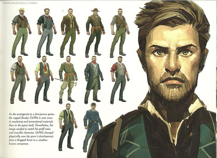 Character Design Brief : Best character design brief images on pinterest