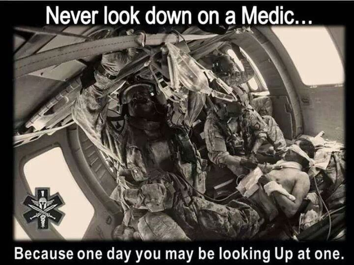 17 Best ideas about Combat Medic on Pinterest | Army medic, Ems ...