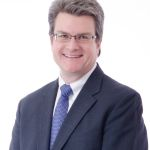 Frontier Communications Names R. Perley McBride as Executive Vice President and Chief Financial Officer